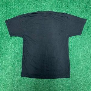 Vintage Shirts - Vintage Dallas Texas Tee Size Large 90s